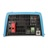 Convertisseur 48V - 230V 250 VA (200 Watts) Pur Sinus VICTRON