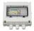 Contacteur de transfert Victron Transfer Switch 10kVA/230V
