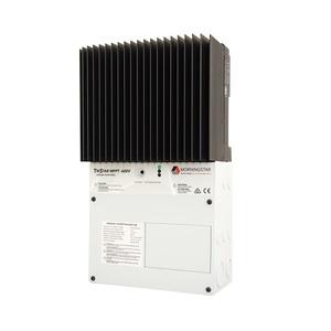 Régulateur solaire 600V 60A MPPT MORNINGSTAR TRISTAR - 24V à 60V