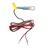 Sonde de température pour moniteur de batterie Victron BMV-702