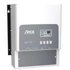 Régulateur solaire STECA Tarom MPPT 6000 M 12/24/48V 60A