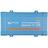 Convertisseur 24V - 230V 500 VA (400 Watts) Pur Sinus VICTRON