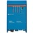 Chargeur de Batterie Skylla-i 24V 100A (3 sorties) 230VAC/45-65Hz - VICTRON
