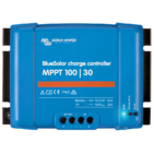 Régulateur solaire 30A 12/24V BlueSolar MPPT 100/30 - VICTRON