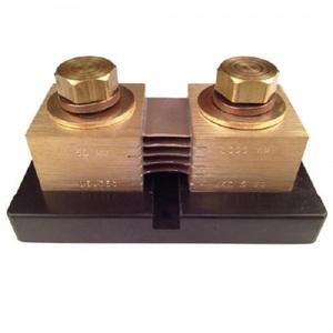 Shunt 1000A/50mV Victron