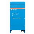 Convertisseur 12V - 230V 2000 VA (1600 watts) Pur Sinus Compact VICTRON