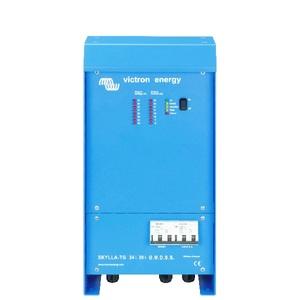 Chargeur de batterie Skylla-TG 24V 30A  SMDSM - VICTRON