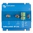 Protecteur de batterie BatteryProtect 12/24V 220A - VICTRON