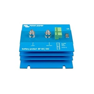 Protecteur de batterie BatteryProtect 48V 100A - VICTRON