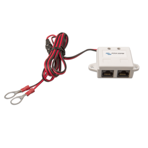 VE.Can Power Cable for BPP900600100 - VICTRON