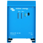 Chargeur de batterie Skylla-TG 24V 50A  GMDSS - VICTRON