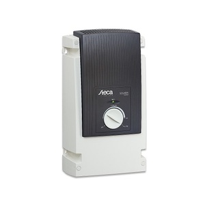 Convertisseur Pur Sinus Steca Solarix PI 600 24V 500W