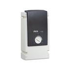 Convertisseur Pur Sinus Steca Solarix PI 1100 24V 1000W