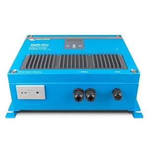 Chargeur de batterie Skylla IP44 12V 60A Victron