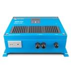 Chargeur de batterie Skylla IP44 24V 30A 3 sorties Victron