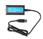Interface PC Victron MK3-USB (VE.Bus to USB)