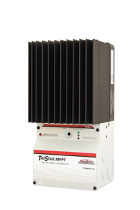 Régulateur solaire 30A MPPT MORNINGSTAR TRISTAR  - 12V à 48V