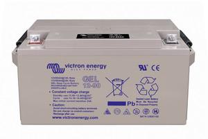 Batterie VICTRON GEL 90Ah 12V