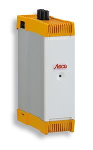 STECA GRID 500