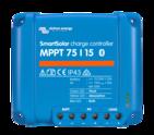 SmartSolar Victron MPPT 75/15