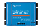SmartSolar Victron MPPT 100/30