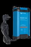 Chargeur de Batterie Blue Smart IP 22 12V 30A 1 sortie