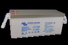 Batterie 12V 230Ah AGM Super Cycle Batt. (M8)