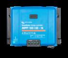 Régulateur SmartSolar MPPT 150/85 VE CAN - VICTRON