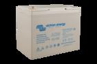 Batterie 12V 100Ah AGM Super Cycle Batt. (M6)