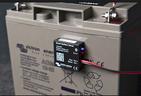 Smart Battery Sense (Analyseur de batterie)