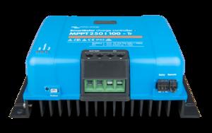 Régulateur SmartSolar MPPT 250/100 - VE CAN VICTRON