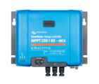 Régulateur SmartSolar MPPT 250/85 - VE CAN