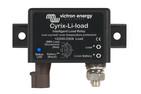 Cyrix-Li-load 12/24V-120A intelligent load relay