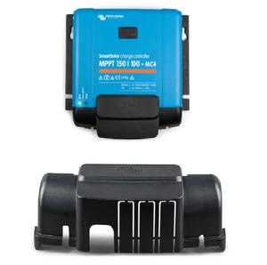 Boitier de cablage pour MPPT-MC4-XL
