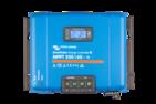 SmartSolar Victron MPPT 250/60