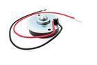 r-ebell kit 24 vdc shurflo 9300