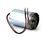 Kit Moteur pour la pompe immergée Shurflo 9325