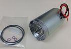 Kit moteur pour la pompe immergée Shurflo+joint 9325