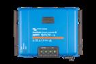 Smart Solar Victron 150/70-Tr