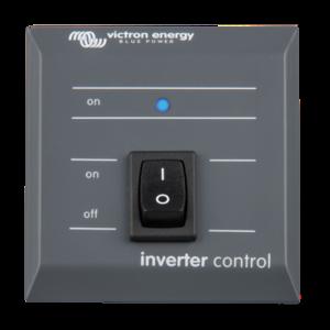 Phoenix Inverter Control VE.Direct