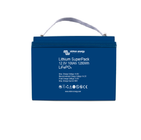 Lithium SuperPack 12,8V/100Ah