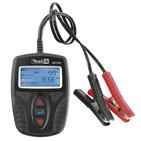 Testeur Digital DBT 300 batterie 4Ah à 150Ah/12V