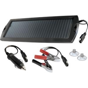 Kit solaire Maintien de charge