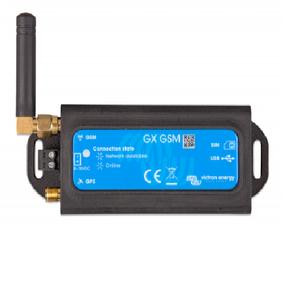 GX GSM