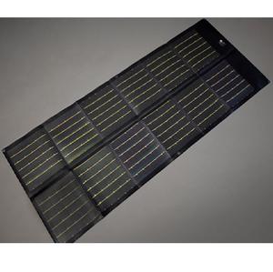 P3 Solar CIGS 75wc