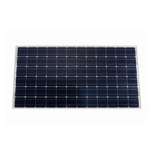 Panneau solaire monocristallin Victron 360 Wc 24V Victron