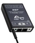 Moniteur de batterie STUDER BSP-500-58 (shunt 500A)