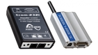 inverter Xcom-GSM