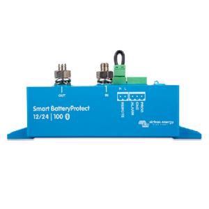 Smart BatteryProtect 12/24V- 65A