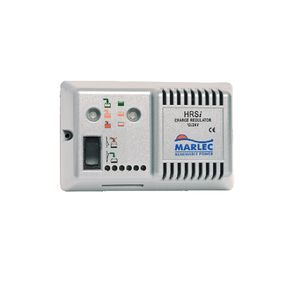regulateur éolien HRSi RUTLAND MARLEC 12-24V
